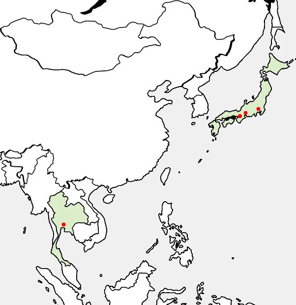 ajian-map2